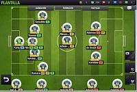Girona FC-gir-s109-t2.jpg