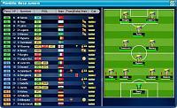 Mi Equipo Boca Jrs LVL 28 y Estadisticas Historial-equipo-actual-lvl-28.jpg
