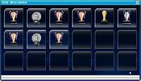 Mi Equipo Boca Jrs LVL 28 y Estadisticas Historial-tofeos-3ra-plana.jpg