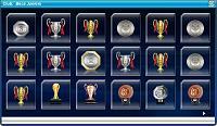 Mi Equipo Boca Jrs LVL 28 y Estadisticas Historial-trofeos-1era-plana.jpg
