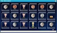 Mi Equipo Boca Jrs LVL 28 y Estadisticas Historial-trofeos-2da-plana.jpg