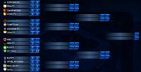Jaran FC-champions16top11.jpg