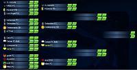 Jaran FC-copa16top11.jpg
