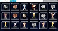 Jaran FC-trofeos1top11.jpg