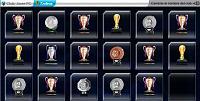 Jaran FC-trofeos2top11.jpg