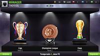 Jose FC-season_02.jpg