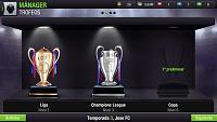 Jose FC-season_03.jpg