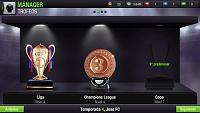 Jose FC-season_04.jpg
