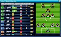 FCBayern München-t38-team-inicio.jpg