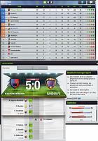 FCBayern München-vs-1st-match-23-league.jpg
