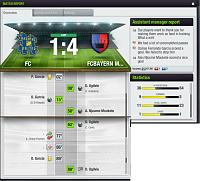 FCBayern München-season-60-cup-win-1.jpg