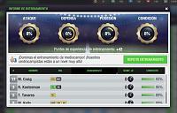 En los entrenamientos mis jugadores no mejoran los atributos-6-3.jpg