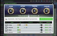 En los entrenamientos mis jugadores no mejoran los atributos-7-3.jpg