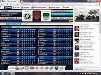 Falla en la clasificación de la champions-top-eleven.jpg