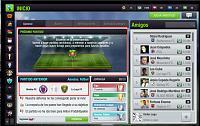 Galaxy Legends tenemos bug-screenshot_5.jpg
