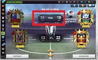 Indignado con ERROR en resultado de partido-top-eleven-error-3.jpg