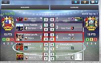 Indignado con ERROR en resultado de partido-top-eleven-error-4.jpg