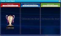 ¡Me faltan dos títulos de Liga!-993794_455403054564376_2092822620_n.jpg