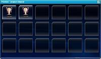 ¡Me faltan dos títulos de Liga!-1475995_458656080905740_631358136_n.jpg