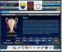 Nelamurire premiu pe meci-3222.jpg