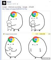 Nu se incarca-google-9gag.jpg