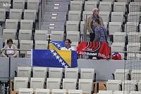 2015 Handball-fksloboda-tuzla-katar.jpg
