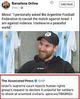 Sports & Politics-1-polit-messi-2.jpg