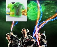 Post Top Eleven memes here!-ghost-3.jpg