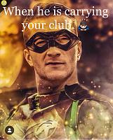 Post Top Eleven memes here!-img_4251.jpg
