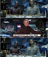 Post Top Eleven memes here!-mouuumem.jpg