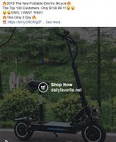 Facebook scum ads-bicycle.jpg