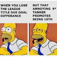 Post Top Eleven memes here!-homer.jpg
