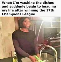 Post Top Eleven memes here!-cleaning.jpg
