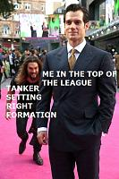 Post Top Eleven memes here!-tankertop.jpg