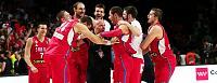 SERBIA in Basketball World Cup Finals!!!-srbija.jpg