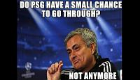 Where`s Mourinho-chelsea-fc-paris-saint-germain.jpg