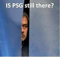 Where`s Mourinho-mou-hiding.jpg