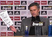 Where`s Mourinho-mourinho-prensa-masterchef.jpg