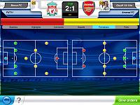 Cup Final-image.jpg