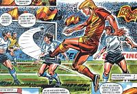 Football comics - Roy of the Rovers-roy-shot.jpg