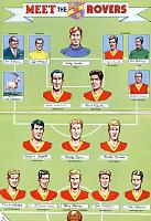 Football comics - Roy of the Rovers-team-old-1.jpg