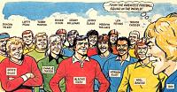 Football comics - Roy of the Rovers-players-old.jpg