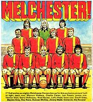Football comics - Roy of the Rovers-melchester-rovers.jpg