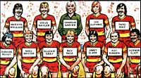 Football comics - Roy of the Rovers-melchester-2.jpg