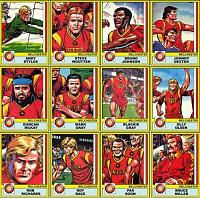 Football comics - Roy of the Rovers-players.jpg
