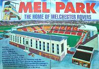 Football comics - Roy of the Rovers-stadium.jpg
