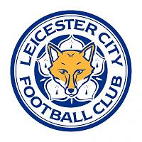 Leicester emblem! Foxes section!-pc1vq2ql.jpg
