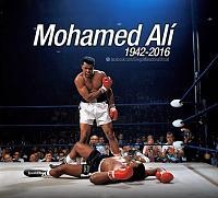 Legends-mohamed-ali.jpg