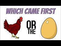 Post Top Eleven memes here!-chicken-egg.jpg