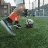 Football GIFs Space-3oedvakvtobujj4rpy.jpg